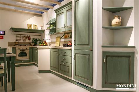 cucine in muratura prefabbricate prezzi cucina angolare scavolini in muratura scontata 51