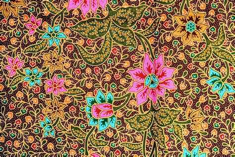 wallpaper batik bali tapestry wallpaper for iphone wallpapersafari