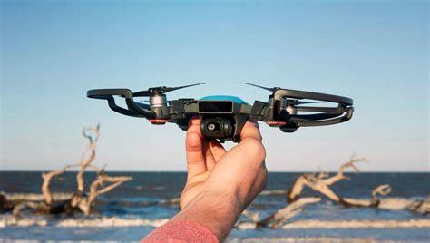 Dji Spark dji spark droneflyers