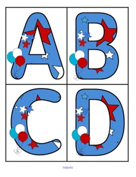 large printable letters for display boards free this is a set of large upper case letters with