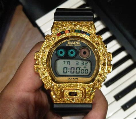 find a watches and win discount cheap gshocks in canada