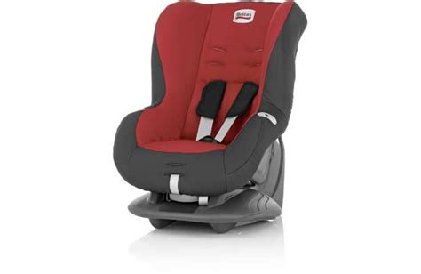 Cheap Car Seat Covers Argos Britax Eclipse Shop For Cheap Baby Products And Save