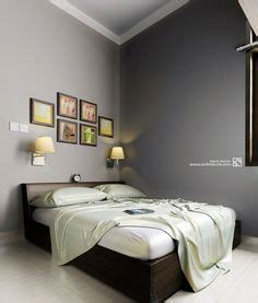 desain kamar shabby chic 1000 images about bedroom on pinterest interiors agar