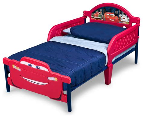 safe toddler bed safe toddler bed 28 images top toddler bed safety rails make a toddler bed safety