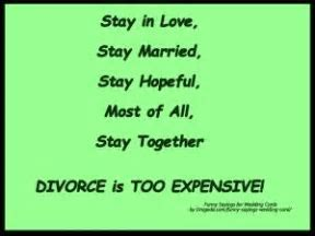 CUTE QUOTES TO WRITE IN A WEDDING CARD image quotes at
