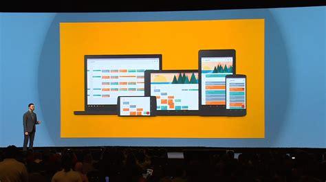 material design google keynote kilka dni po google i o 2014 podsumowanie bezlag 243 w