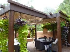 patio cover builder dfw