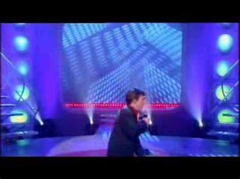 Kates Tv Comeback by Kate Bush Comeback Shows To Alan Partridge Reveals