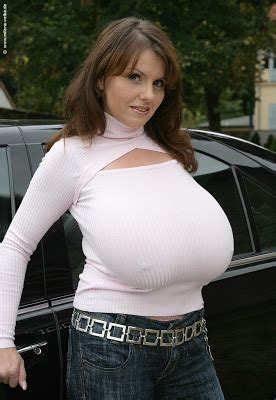 heavy bobs big boob bed time stories sweater meat from the hottest milf