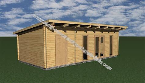 Garage Sans Permis De Construire by Construction Garage Sans Permis De Construire