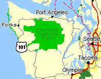 Forks Washington Map by Alfa Img Showing Gt Forks Wamap