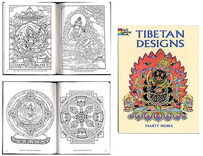 tibetan design tibetan designs www pixshark images galleries with a bite