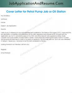 Gas Station Attendant Cover Letter by Sle Cover Letter For Gas Station Manager Larepairinnyc Web Fc2