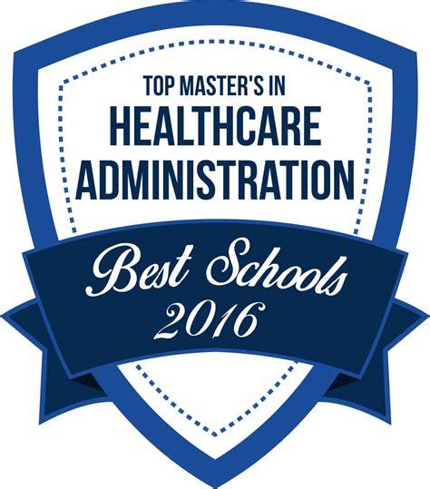 50 Best Graduate Nursing Schools In America 2018 Top Master S In | 50 best graduate nursing schools in america 2018 top