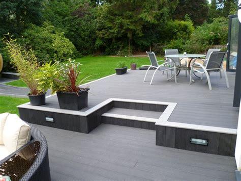 terrasse grau bildergebnis f 252 r wpc terrasse grau terrasse