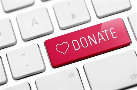 Kiplinger Finance Letter donate your rmd tax free to charity in 2016
