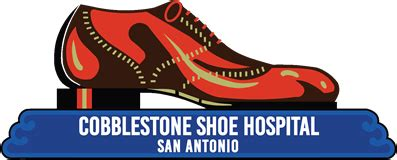 shoe repair san antonio shoe repair san antonio 28 images imperial boot shoe