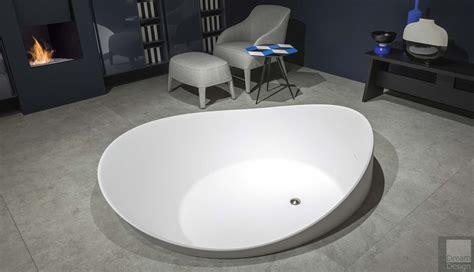 antonio lupi bathroom antonio lupi dune bath dream design interiors ltd