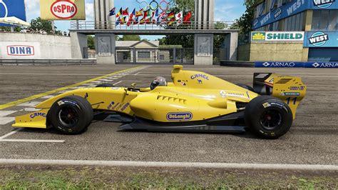 Formula Renault 3 5 formula renault 3 5 camel 11 racedepartment