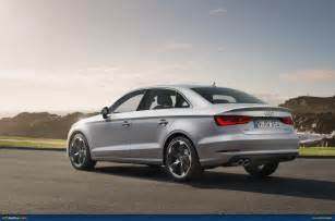 ausmotive 187 want to see the audi a3 sedan for yourself