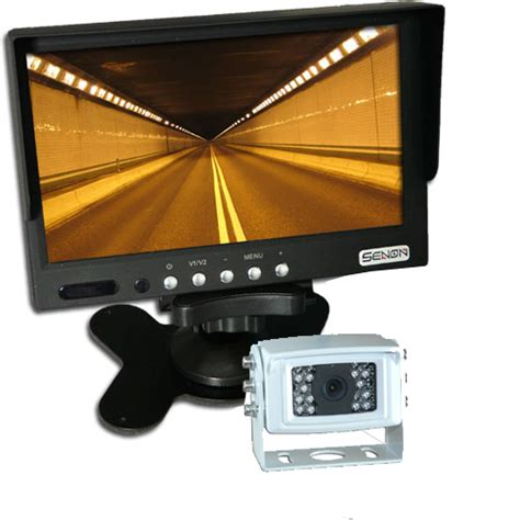 Recul Tv Led by 233 Ra De Recul Lcd Grand Angle 150 176 Vision Nocturne