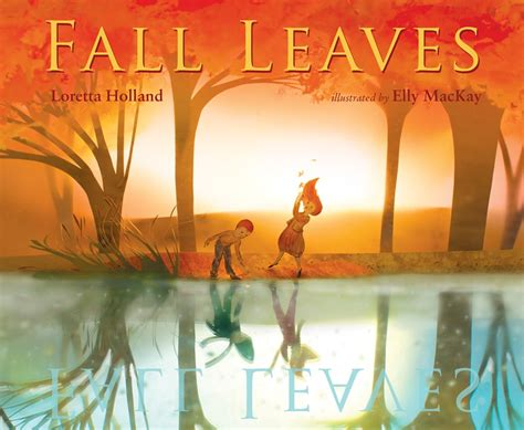 beautiful picture books for children beautiful fall picture books for children backwoods