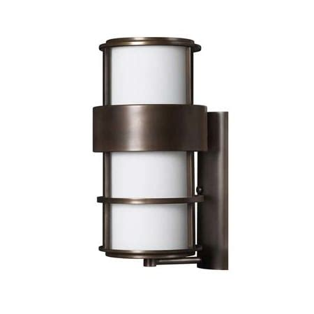 hinkley lighting 1905ss est stainless steel contemporary