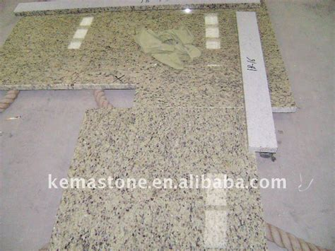 Real Granite Countertops by Giallo Sf Real Granite Veneer Countertop Buy Giallo Sf