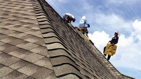 Cupola Installation Types Of Roofing Angie S List