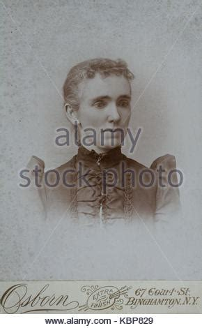 victorian cabinet card studio portrait of young man in the