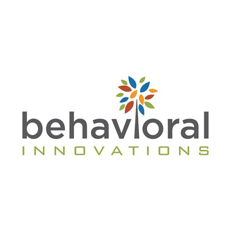 behavior near me behavioral innovations coupons near me in irving 8coupons