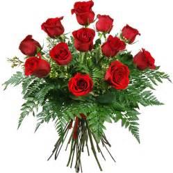 imagenes de rosas rojas para una madre ramo de 12 rosas rojas regalarflores net