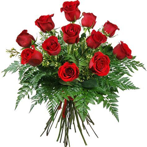 imagenes de rosas rojas animadas rosas rojas imagenes animadas auto design tech