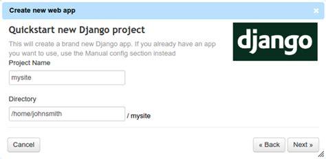 django creating urls static files django apache bittorrenttweet