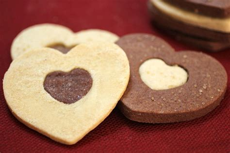 day cookie recipes s day cookie recipe hgtv
