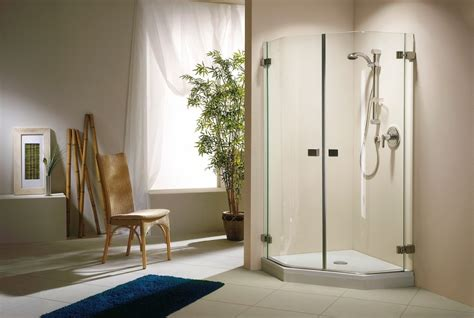 cabine doccia in cristallo box doccia in cristallo duka a e vicenza