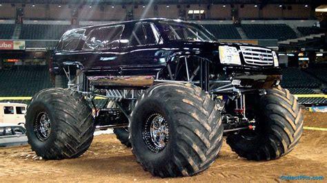 best monster truck videos monster truck wallpapers hd download