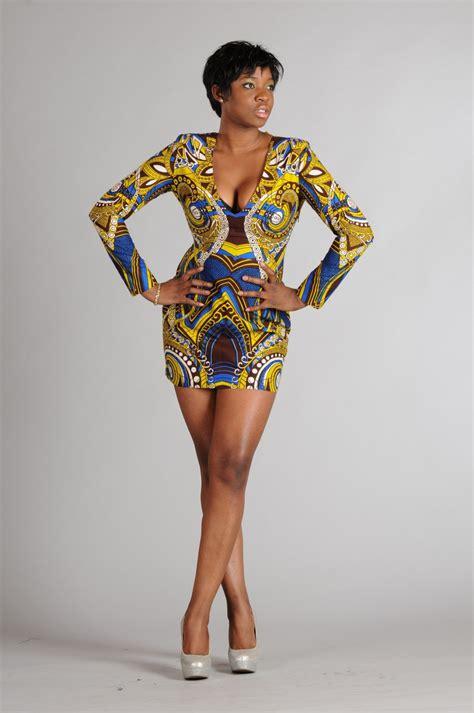 images african print styles african print designer dresses joy studio design gallery