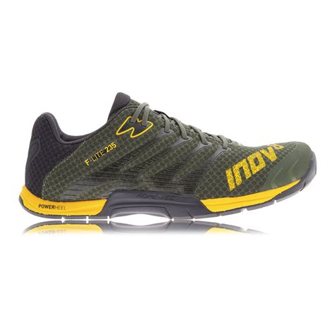athletic shoes wiki f sports shoes wiki 28 images file shoes sport right