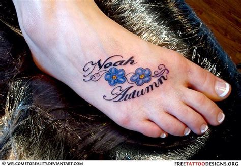 infinity tattoo coventry african violet tats pinterest
