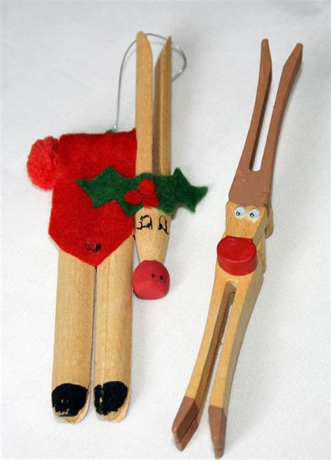 17 best images about clothespin crafts on pinterest