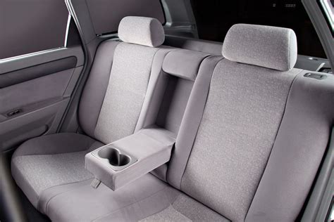 Whats A Upholstery Cleaner by How To Clean Your Cloth Car Seats Properly Ebay