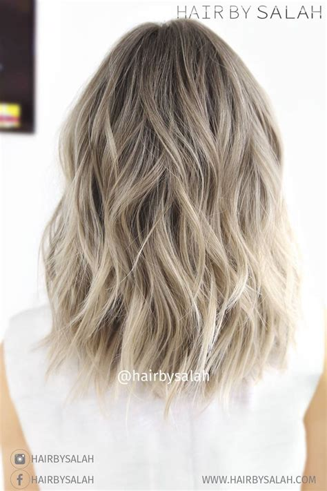 show a head of hair for light ash brown light beige brown 25 best ideas about ash blonde balayage on pinterest
