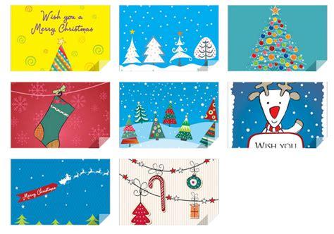 printable cards gotfreecards ecards 187 christmas