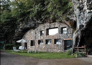cave homes cave homes