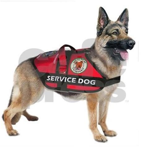 german shepherd service service t shirts service gifts posters and more breeds picture