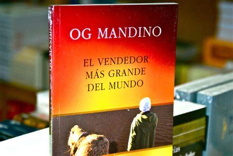 libreria book vendo librer 237 a golden book la venta es el mejor negocio