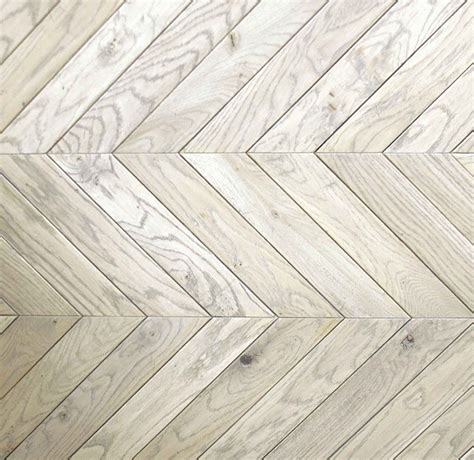 Zigzag Patterns in Kitchen: Chevron And Herringbone