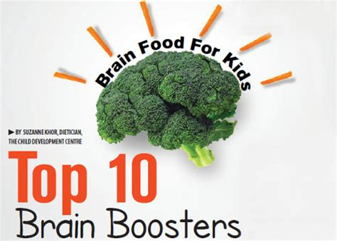 brain for ageing well 10 principles for staying vital happy and sharp books brain food for top 10 brain boosters