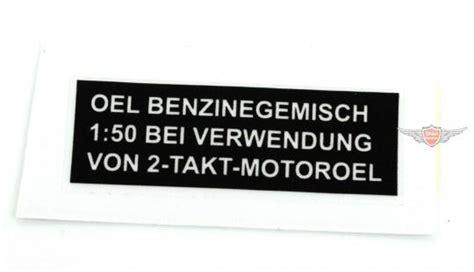 Ktm Aufkleber Mofa by Moped Garage Net Dkw Ktm Rixe Sachs Tankaufkleber